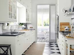 ikea kitchen cabinets cost elegant what are ikea kitchen cabinets made