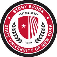 Stony Brook University School Of Dental Medicine Dental