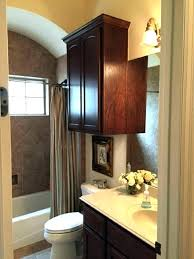 Steps To Remodeling A Bathroom Best Bathroom Renovation Steps Remodel Planning Amazing Bathroom