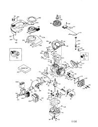 polaris trailblazer wiring diagram discover your polaris trail boss wiring diagram