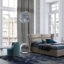 Il tuo arredamento per la casa a prezzi imbattibili. Campeggi Poltrona Letto Acca Gambula Arredamenti