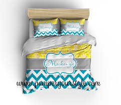 masculine bedding trina turk bedding c and turquoise bedding
