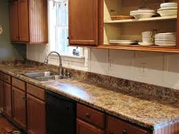 countertop paint colorsBest Painted Countertops  Home Inspirations Design