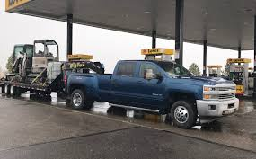 2018 chevrolet 3500 duramax. simple 3500 gm has completely redesigned the big duramax v8 diesel for 2017 according  to chevrolet engine 90 new parts it now makes 445 horsepower and 910  on 2018 chevrolet 3500 duramax