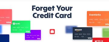 service keeps debit cards anonymous