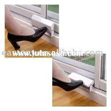 sliding patio door lock french locks replacement latch for deck glass parts wonderful pictures