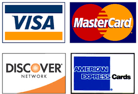 Image result for credit card symbols