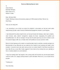 Proposal Letter Template Enchanting Best Decline Letters Images On Acknowledgement Letter Templates Doc