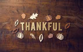 Thanksgiving desktop wallpaper ...