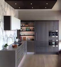 Lafont Studio  KITCHENS  INTERIORS  ProfileKitchens Interiors
