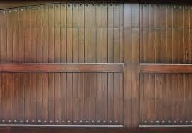 wood garage door panelsdoor  Amazing Wood Garage Door Replacement Panels Garage Doors