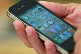 Kuota internet lokal telkomsel adalah salah satu jenis pake data internet yang diberikan oleh operator selluler telkomsel yang hanya bisa. Gedung Telkom Terbakar Di Pekanbaru Jaringan Telkomsel Mati Total Hingga Aceh Halaman All Kompas Com