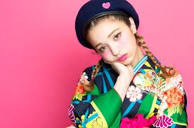あなたに似合うのは前髪ありなし 前髪命な女の子ヘaim札幌店