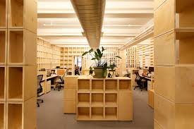 echoing green office by taylor and miller architecture and design new york city buildinglink offices design republic