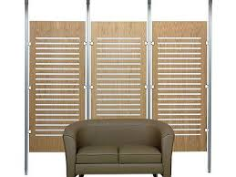 office divider wall. Screen 0.5 Floor To Ceiling Office Divider Wall