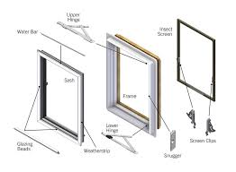 andersen perma shield casement window