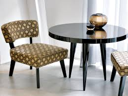 italian lacquer dining room furniture. Dining Tables - Elle Italian Lacquer Room Furniture R