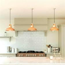 Lighting Fixtures Cool Industrial Pendant Lamps Lighting Revit Eureka Lighting Revit