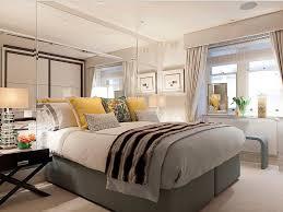 Collect this idea bedding-ideas-13