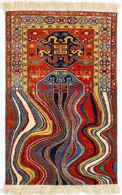 rug designs and patterns. Modren Rug Oiling Handmade Woolen Carpet 2012 In Rug Designs And Patterns N