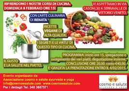 Corso di cucina vegan in oriente il 17 maggio a milano. cucina