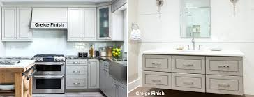 jk kitchen cabinetry color cabinetry jk kitchen cabinets westbury ny