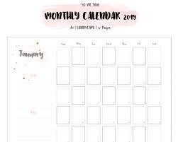 Monthly And Weekly Planners Weekly Planner Printable Entrepreneur Weekly Planner