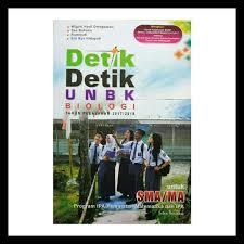We did not find results for: Jual Buku Detik Detik Un Sma 2017 Program Ipa Jakarta Utara Lintan9 Tokopedia