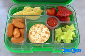 healthy foods for kids lunches. Modren Kids Children Love Repetition But They Also Games In Healthy Foods For Kids Lunches I