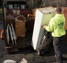 Junk Removal Massachusetts Trash Junk Removal Cleanout Service