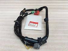 car truck battery cables connectors for acura tsx 2004 2005 acura tsx positive battery cable harness oem brand new fits acura tsx