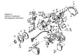 similiar tao tao engine diagram keywords fuel line diagram 49cc image about wiring diagram and schematic