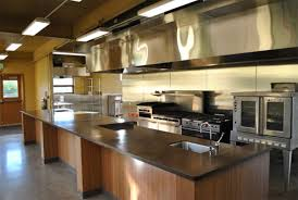 Design A Commercial Kitchen Tag For Small Commercial Kitchen Design Layout Nanilumi