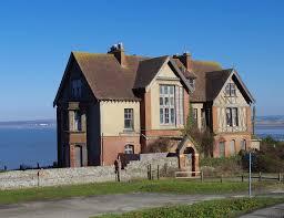 Houses For Sale In North Devon Bideford