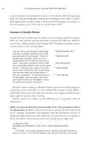 simple essays about love kindergarten