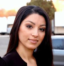 Anna Camacho - Professional Profile, Photos on Backstage -