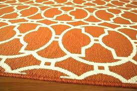 polypropylene rugs s feel safe are area