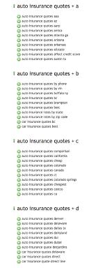 car insurance quote brampton raipurnews