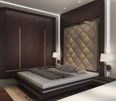 Small Master Bedroom Designs With Wardrobe Project Designed And Executed Wardrobe Design Bedroom