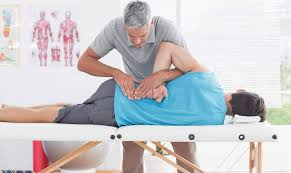 19 Secrets Your Chiropractor Probably Wont Talk About 5