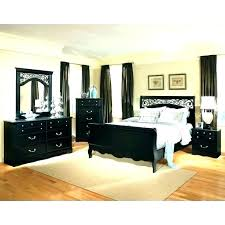 Cook Brothers Bedroom Sets Cook Brothers Bedroom Sets Cook Brothers ...