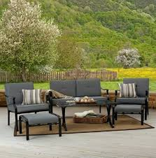 peaceful patio furniture under 200 a1626195 patio furniture sets under