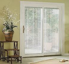 contemporary shutters bypass plantation shutters for sliding glass doors beautiful patio 49 modern door blinds ideas inside for i