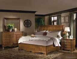 bedroom furniture and decor. Full Size Of Bedroom:bedroom Decorating Ideas, Dark Brown Furniture Bedroom Large Black Wood And Decor S