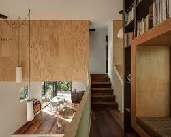 1 Bedroom Loft Minimalist Collection Simple Inspiration Design