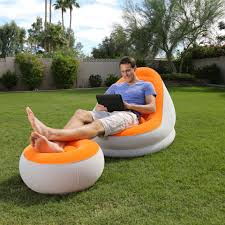 inflatable furniture. Bestway-Inflatable-Furniture-Comfort-Cruiser-Air-Chair-3 Inflatable Furniture