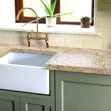 sand paint kit marble countertop