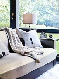 seasonal home decor ideas