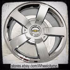 LTZ Wheels 20 | eBay