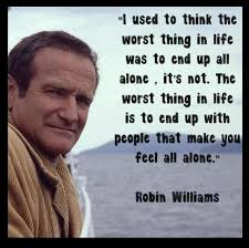 Robin Williams Quote Amazing 48 Memorable Robin Williams Quotes Page 48 The Hollywood Gossip